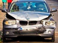Trafik Kazaları Her İki Tarafı Da Mağdur Ediyor
