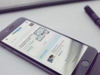 Mobil E-Ticaret Hızla Artıyor.