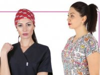 Medikal Tekstil Ürünleri