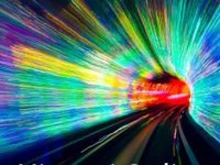 Hız Testi Yaparak İnternet Bağlantı Sağlığınızı Ölçün
