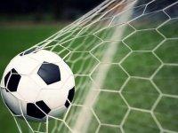Fenerbahçe Dergisi İçin Kapatılma Karar Alındı