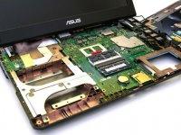 Asus Garantili Laptop ve Notebook Onarım Hizmetleri