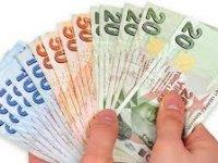 Asforex Yatırım İmkanları