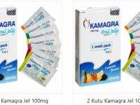 Bayanlarda Kamagra Jel Kullanabiliyor!