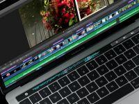 Apple'ın Yeni MacBook Pro Modelinde Batarya Sorunu Yaşanıyor