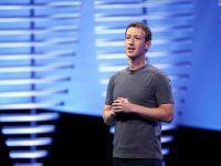 Almanya'dan Mark Zuckerberg İçin Şok Suçlama!