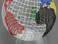 Gelecekte 3D Yazıcıların Rolü Ne Olacak?