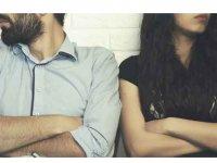Çekişmeli ve Anlaşmalı Boşanma ile Ayrılık Davalarında Hukuki Süreç