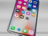 Orjinal İphone X Ekran Fiyatı İçin Telefon Parçası    İphone X Ekran