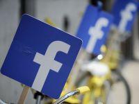 Facebook'tan 360 Derece Canlı Yayın İmkanı Geliyor