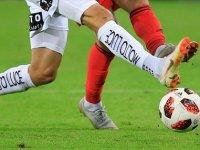 Beşiktaş'lı Eski Futbolcu, Mohamed Elneny'ye Sampdoria Kancası