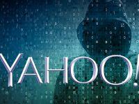 Yahoo tekrardan hacklendi ve 1 milyon kullanıcı zarar gördü!