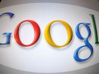 Türkler 2016 Yılında Google'dan En Çok Neyi Aradı?