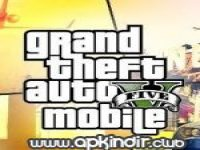 Sınırsız Özelliklere Sahip GTA 5 APK indir