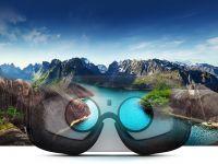 Samsung Gear VR 2 ve Gear VR 3 Geliyor!