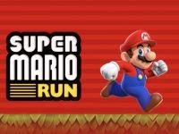 Super Mario Run Rekor Üstüne Rekor Kırıyor!