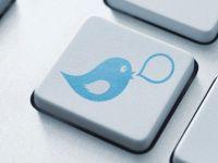 Twitter, Mesajlaşma Uygulamasını Yayınlamadan Kaldırma Kararı Aldı