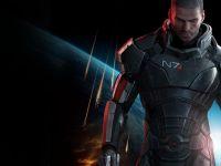Mass Effect 2 kısa süreliğine ücretsiz!