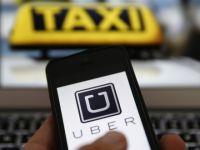 Uber XL ile Seyahat Edenlere 281 TL Para Cezası