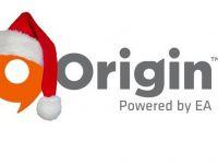 Origin Yıl Sonu İndirimleri başlamasına rağmen Döviz oyuncuları üzdü!