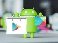 Google Play Yıl Sonu İndirimleri Başladı, Uygulama ve Oyunlar Sudan Ucuz!