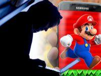 Super Mario Run, Google Play'de Ön Kayıta Açıldı!