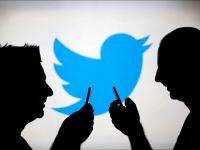 Twitter'ın CEO'su Jack Dorsey: Onaylı Kullanıcılara Tweet Düzenleme Özelliği Gelebilir!
