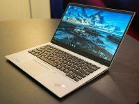 Lenovo ThinkPad X1 Carbon (2017) Özellikleri Neler?