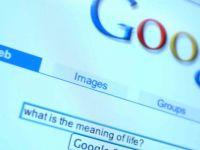 Google'ın Bangladeş Sitesi Hacklendi!
