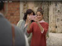"""Apple'ın """"Taka Mine"""" iPhone 7 Plus Reklam Filmi Yayınlandı!"""