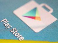 Google Play Store İndir - Android Uygulama Oyun Merkezi
