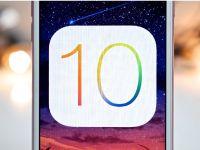 iOS 10.2.1 Beta 3 güncellemesi başladı! İşte detaylar