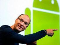 Yeni bir Android telefon geliyor, Arkasında çok sağlam bir isim var!