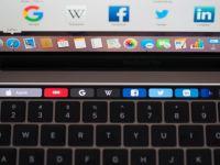 MacBook'lar 2017'nin ilk çeyreğinde Kaby Lake işlemci kullanacak!