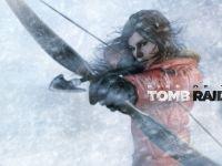 Rise of the Tomb Raider için Türkçe yama paylaşıldı!