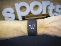 Adidas akıllı saat yerine ek bir donanım ile gelecek!
