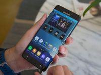 Galaxy Note 7 Krizinde ABD Parmağı mı Var?