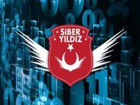 BTK'nın Siber Yıldız isimli yarışmasına siber saldırı yapıldı!