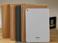 Nokia'nın 18.4 inç'lik yeni tableti GFXBench'te görüldü!