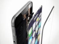 Apple'ın Yeni iPhone'ları Hakkında Tüm Gerçekler!