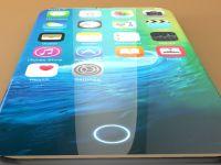 Yeni iPhone'lar kavisli ekrandan daha fazlasını sunacak, İşte detaylar!
