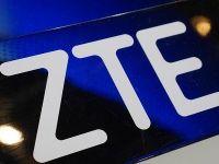ZTE'nin BA602 kod adındaki yeni cihazı TENAA'da görüldü