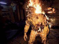 Resident Evil 7 Steam, PlayStation Store ve Xbox One platformlarında yayınlandı!