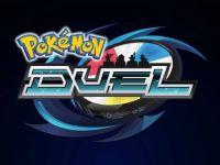 Pokemon Go'dan sonra Pokemon Duel, iOS ve Android için yayınlandı