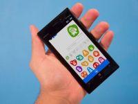 Windows 10 İçin Messenger Uygulaması Geliyor