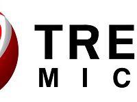 Trend Micro'dan uç nokta güvenliğinde  yüzde yüz başarı