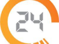 24 TV, 27 ŞUBAT - 5 MART ARASI YAYIN AKIŞI