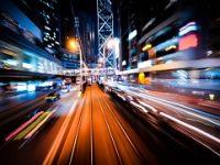 Dell EMC'den Dijital Dönüşümde  Başarı için 5 Öneri