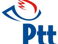 PTT'den Ücretsiz SMS Bilgilendirme Hizmeti