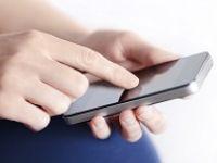 Türk mobil bankacılık müşterileri hedefte